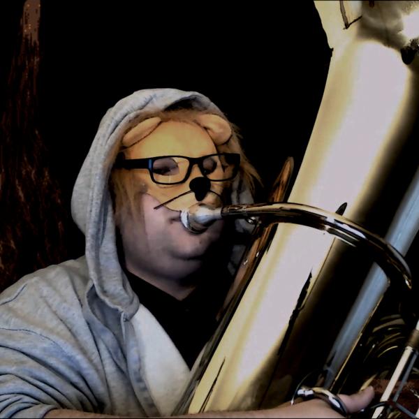 1 shot Tuba 2 (0;01;14;02)