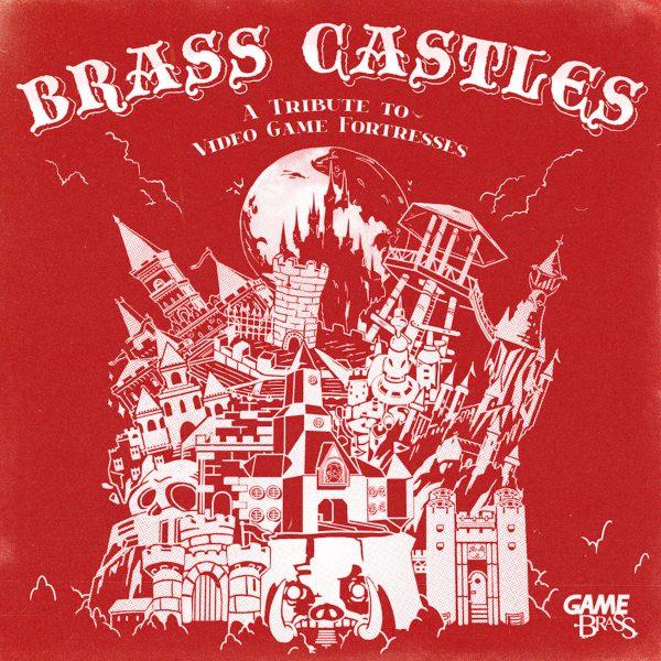 brass_castles_final_01b